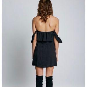 Sabo Skirt Dresses - Summer Baecation Dress
